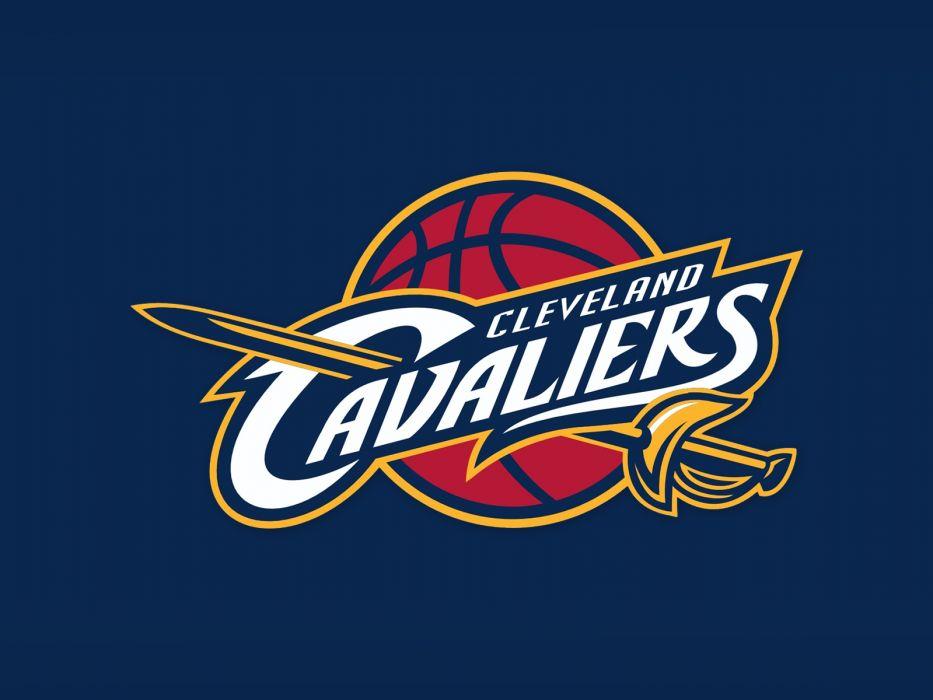 CLEVELAND CAVALIERS nba basketball (1) wallpaper