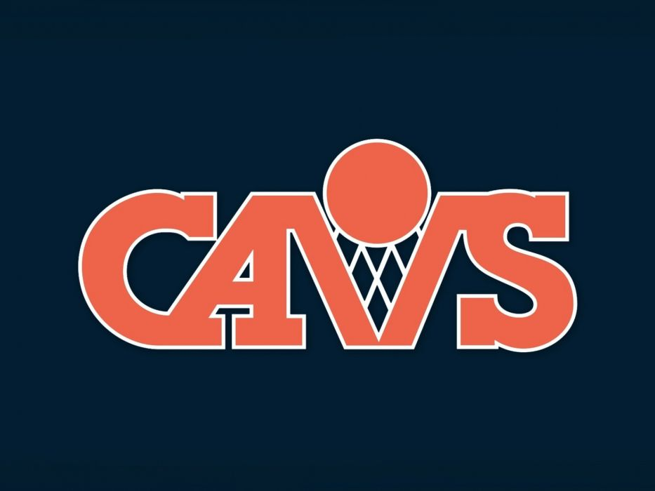 CLEVELAND CAVALIERS nba basketball (16) wallpaper