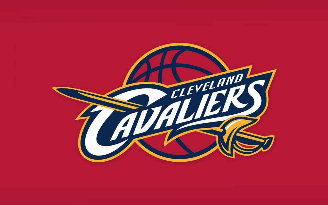 CLEVELAND CAVALIERS nba basketball (29) wallpaper