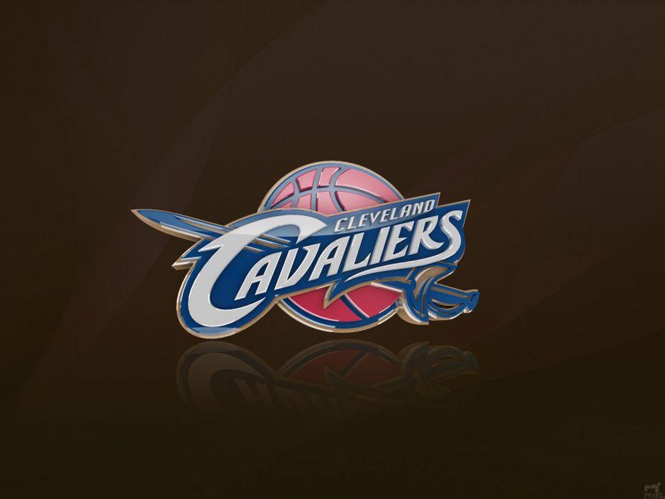 CLEVELAND CAVALIERS nba basketball (30) wallpaper