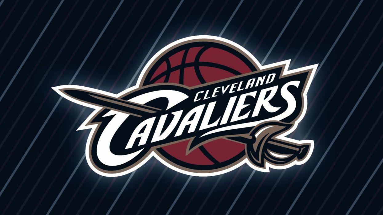 CLEVELAND CAVALIERS nba basketball (35) wallpaper