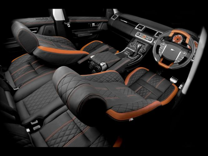 design interior Land Rover car interiors Cosworth wallpaper