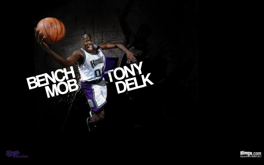 SACRAMENTO KINGS nba basketball (1) wallpaper