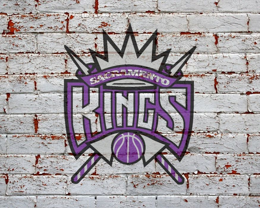 SACRAMENTO KINGS nba basketball (6) wallpaper