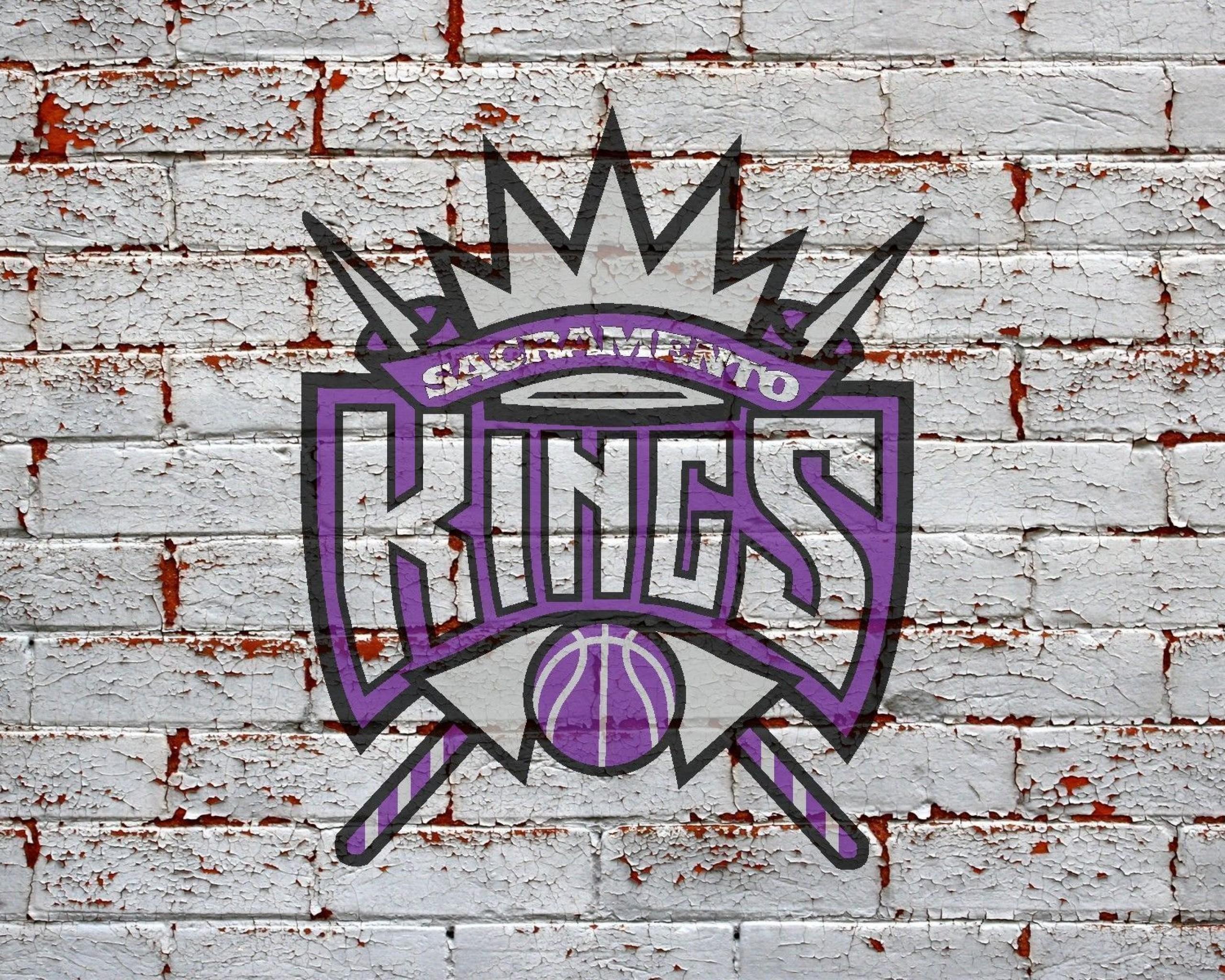 SACRAMENTO KINGS Nba Basketball 6 Wallpaper