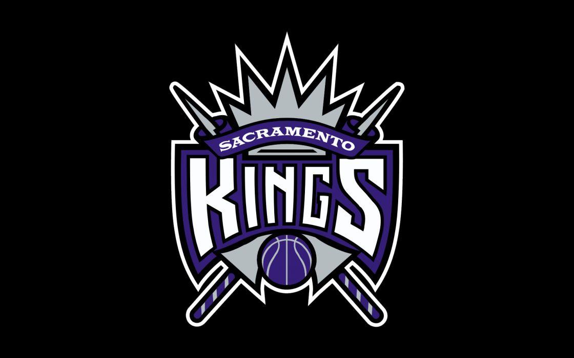 SACRAMENTO KINGS nba basketball (12) wallpaper