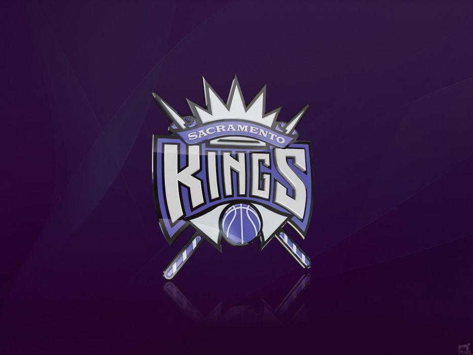 SACRAMENTO KINGS nba basketball (18) wallpaper
