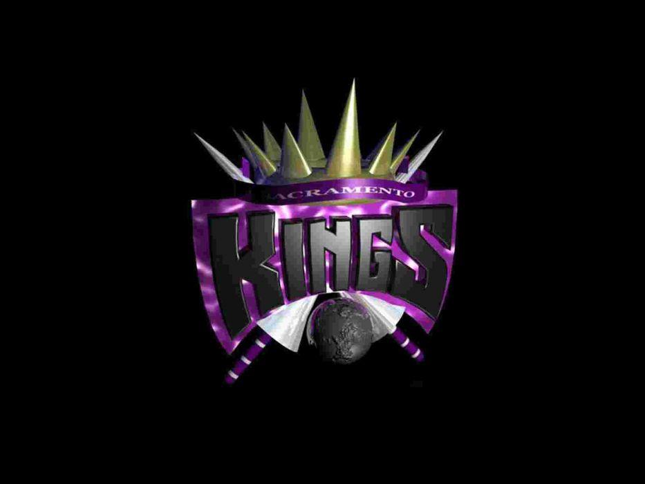 SACRAMENTO KINGS nba basketball (19) wallpaper