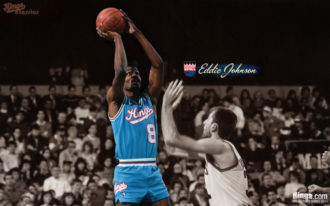 SACRAMENTO KINGS nba basketball (43) wallpaper