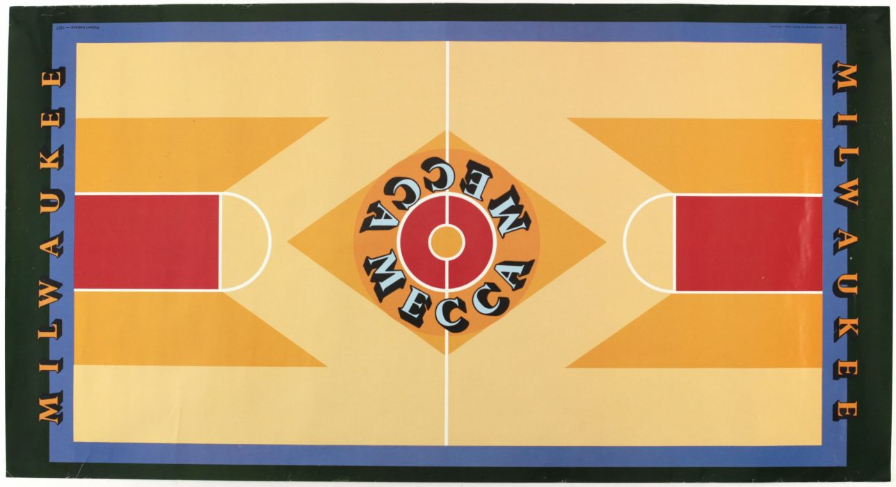 MILWAUKEE BUCKS nba basketball (1) wallpaper