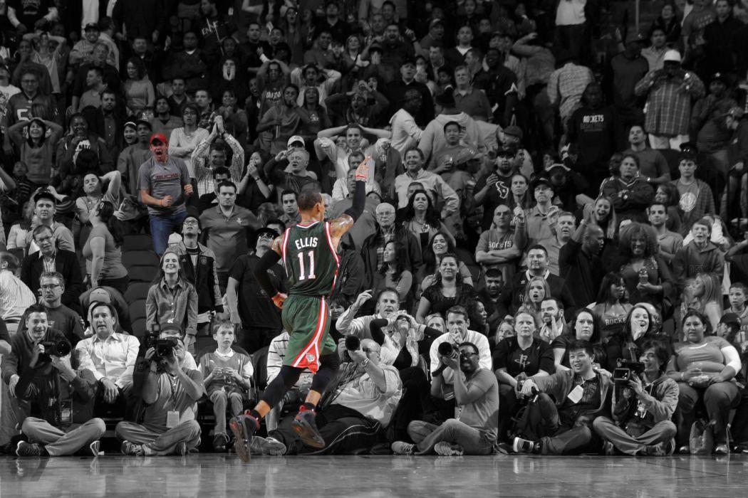 MILWAUKEE BUCKS nba basketball (10) wallpaper