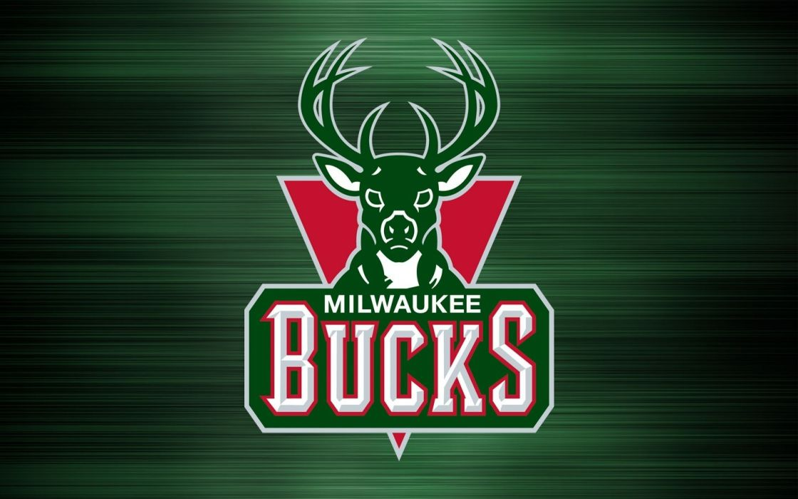 MILWAUKEE BUCKS nba basketball (13) wallpaper