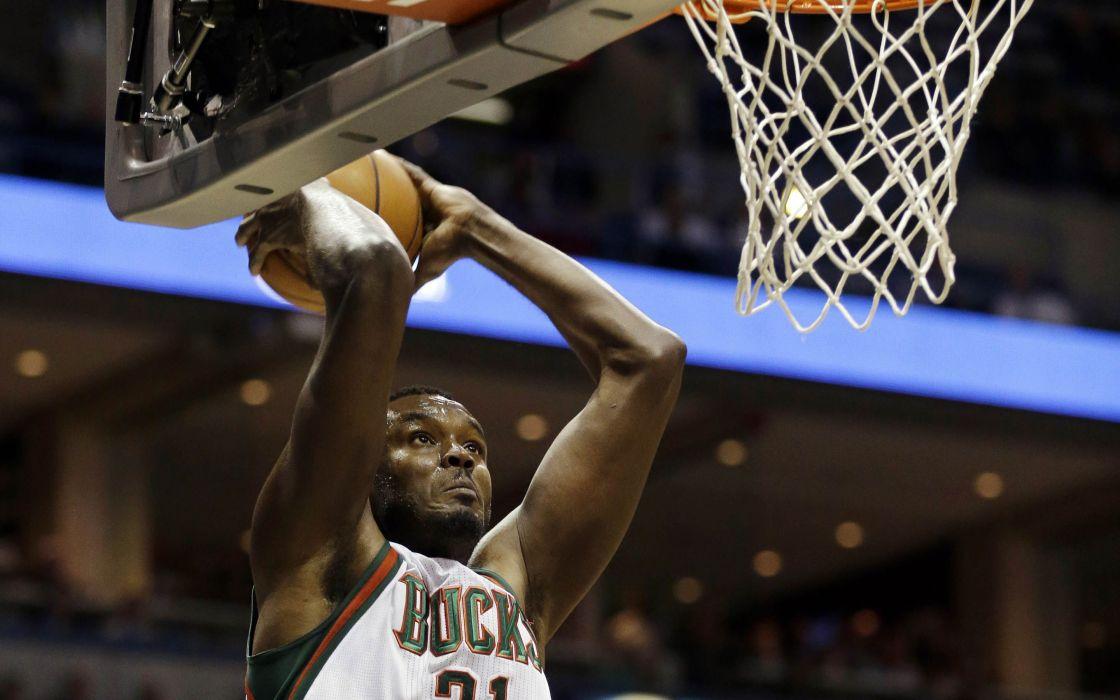 MILWAUKEE BUCKS nba basketball (16) wallpaper