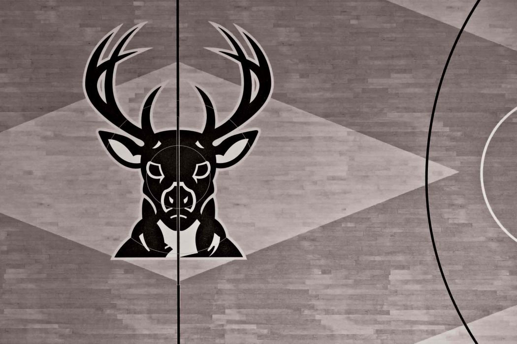 MILWAUKEE BUCKS nba basketball (18) wallpaper