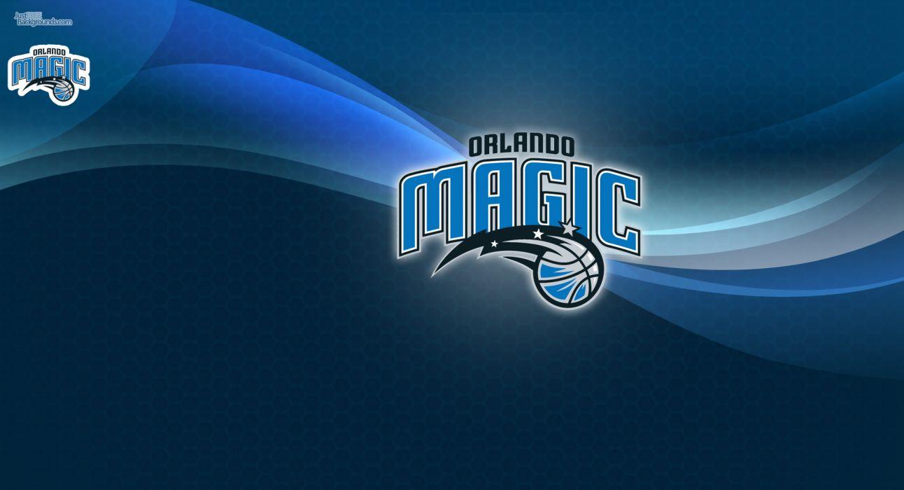 ORLANDO MAGIC nba basketball  g wallpaper