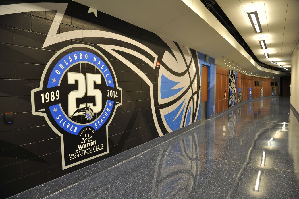 ORLANDO MAGIC nba basketball (6)_JPG wallpaper