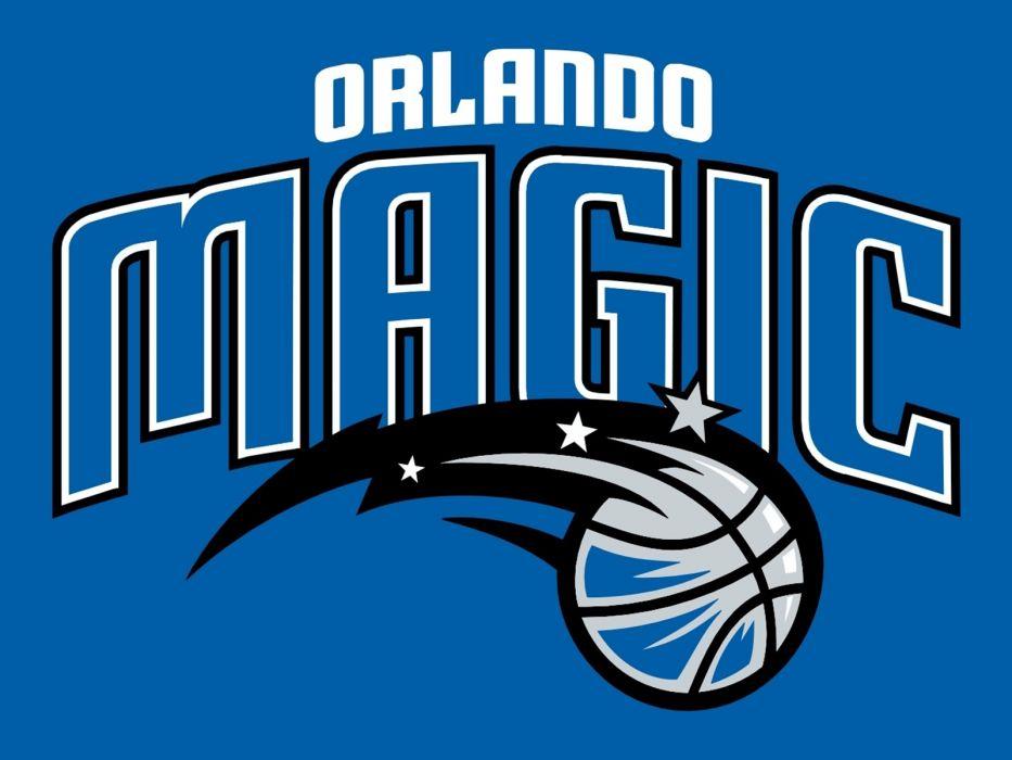 ORLANDO MAGIC nba basketball (16) wallpaper