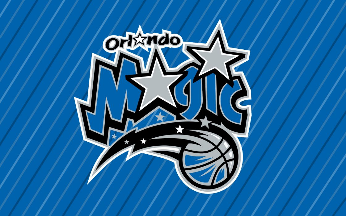 ORLANDO MAGIC nba basketball (20) wallpaper