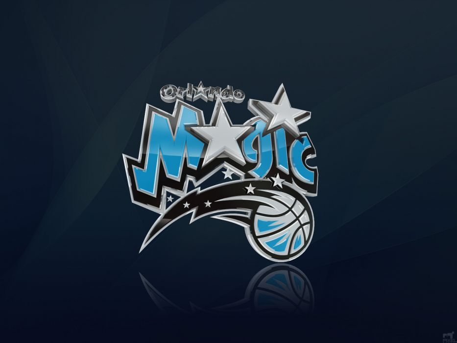 ORLANDO MAGIC nba basketball (22) wallpaper