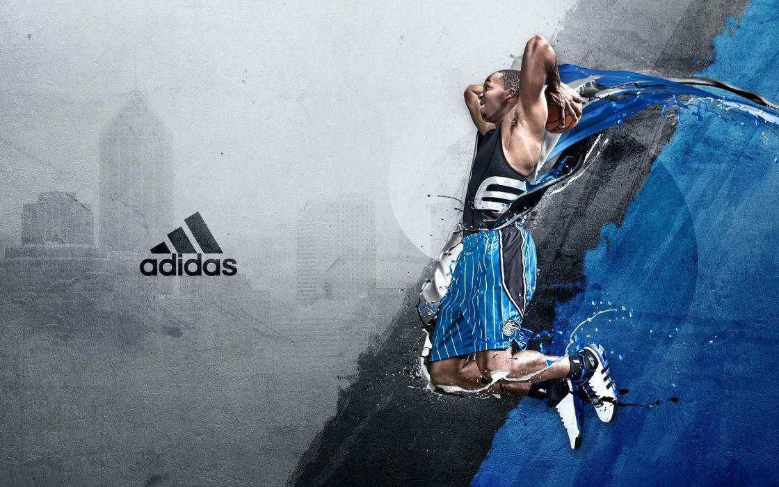 ORLANDO MAGIC nba basketball (34) wallpaper