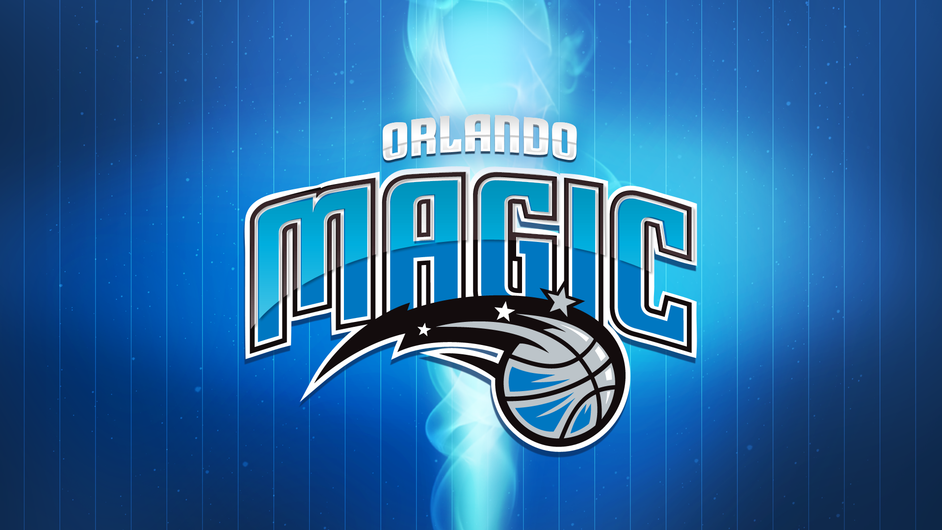 ORLANDO MAGIC nba basketball wallpaper | 1920x1080 | 227839 ...