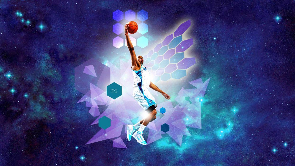 PHILADELPHIA 76ers nba basketball (4) wallpaper