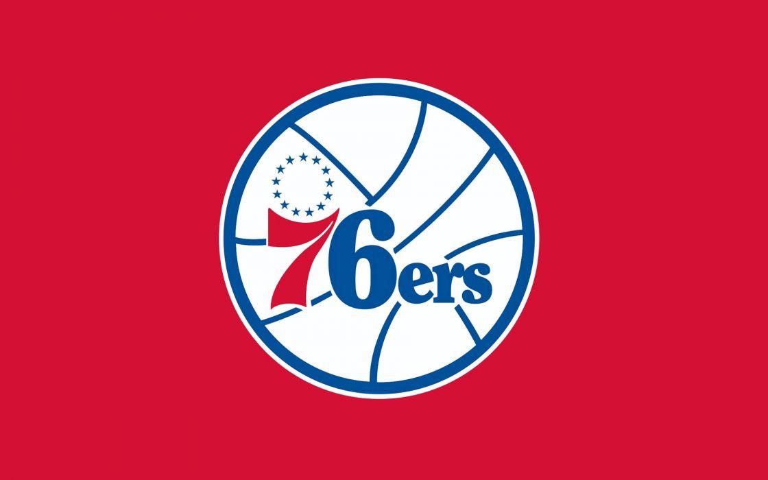 PHILADELPHIA 76ers nba basketball (11) wallpaper