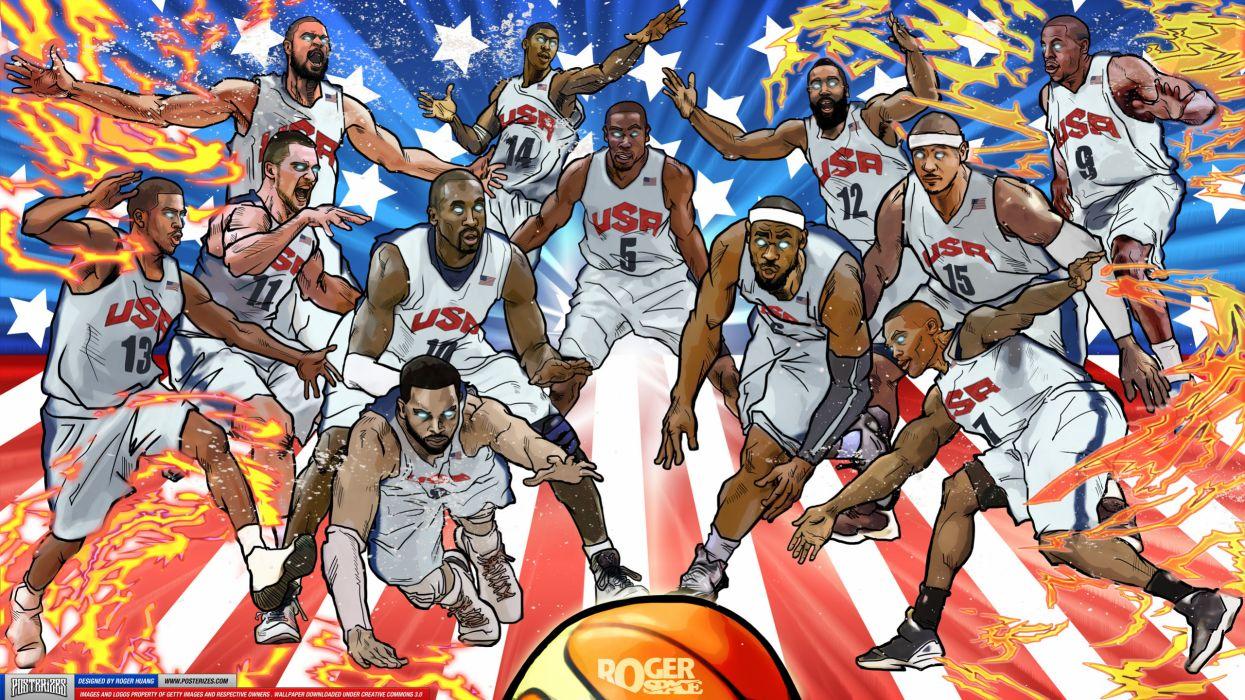 PHILADELPHIA 76ers nba basketball (13) wallpaper