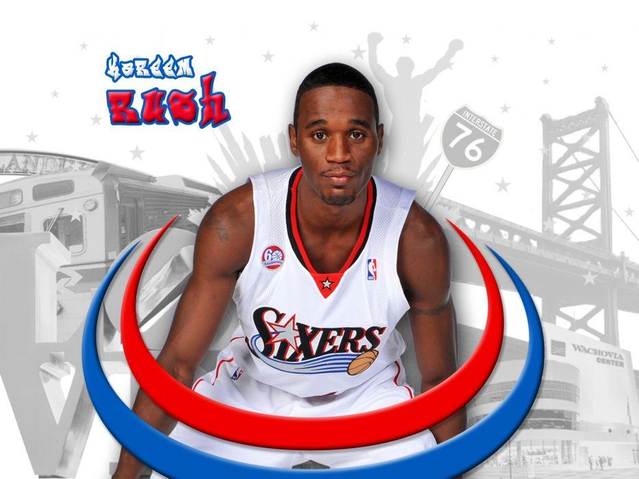 PHILADELPHIA 76ers nba basketball (16) wallpaper