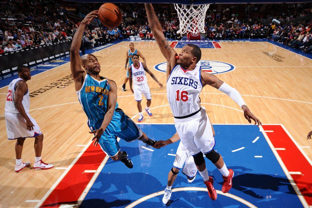 PHILADELPHIA 76ers nba basketball (17) wallpaper