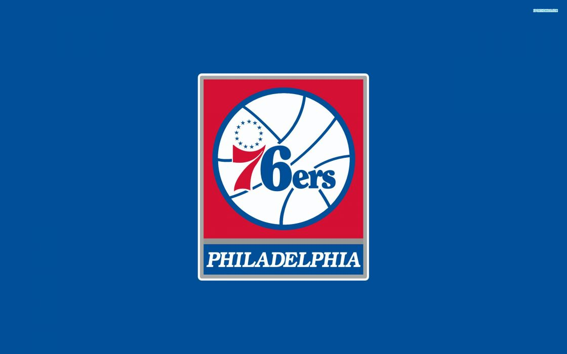 PHILADELPHIA 76ers nba basketball (32) wallpaper