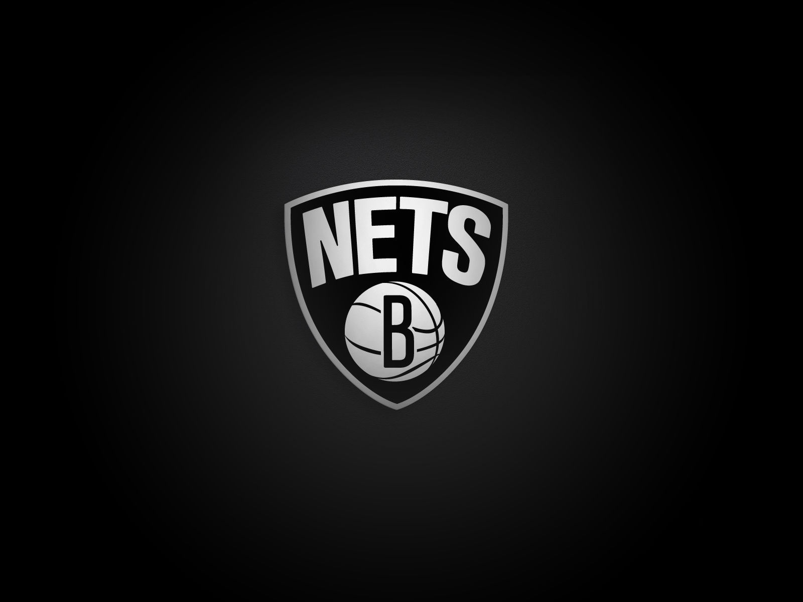 BROOKLYN NETS nba basketball (1) wallpaper | 1600x1200 | 227874 ...