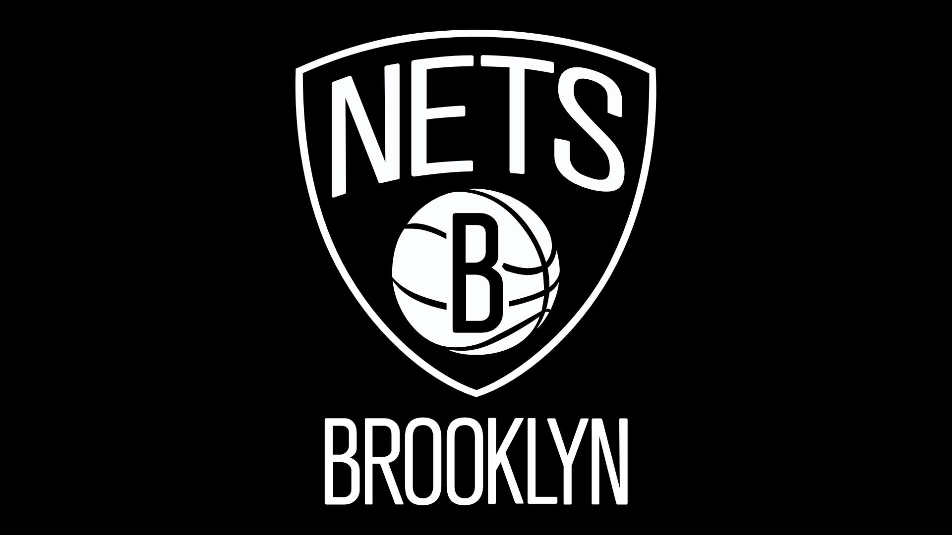 BROOKLYN NETS nba basketball (8) wallpaper   1920x1080 ...