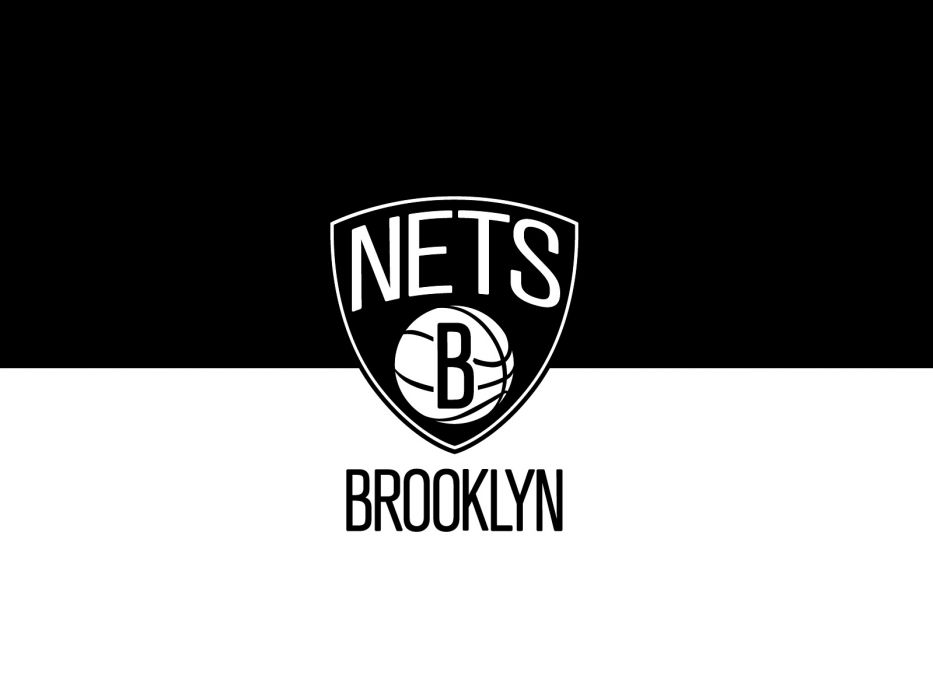 BROOKLYN NETS nba basketball (36) wallpaper