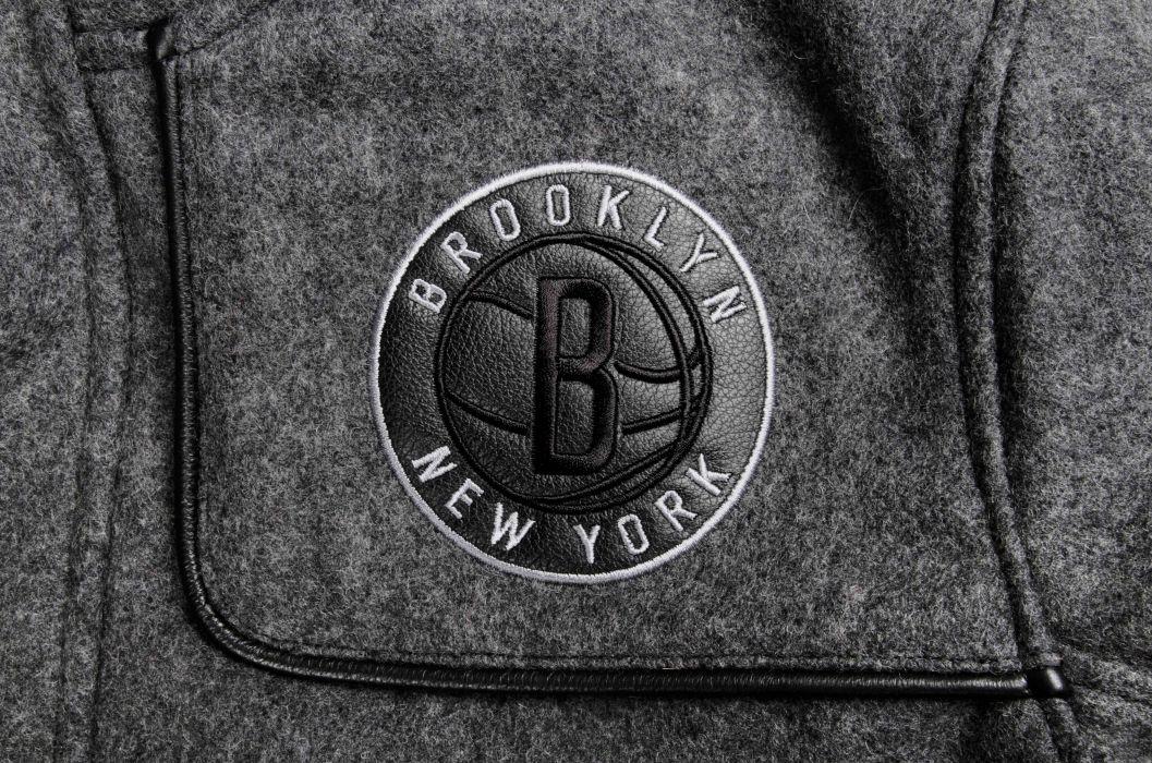 BROOKLYN NETS nba basketball (44) wallpaper