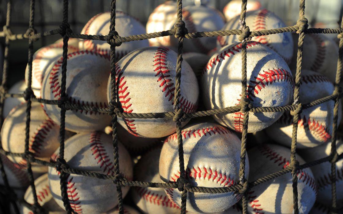 COLORADO ROCKIES baseball mlb (30) wallpaper