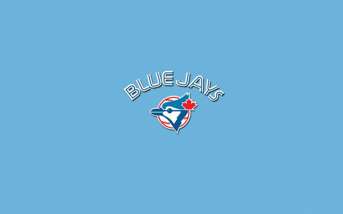 TORONTO BLUE JAYS mlb baseball (8) wallpaper