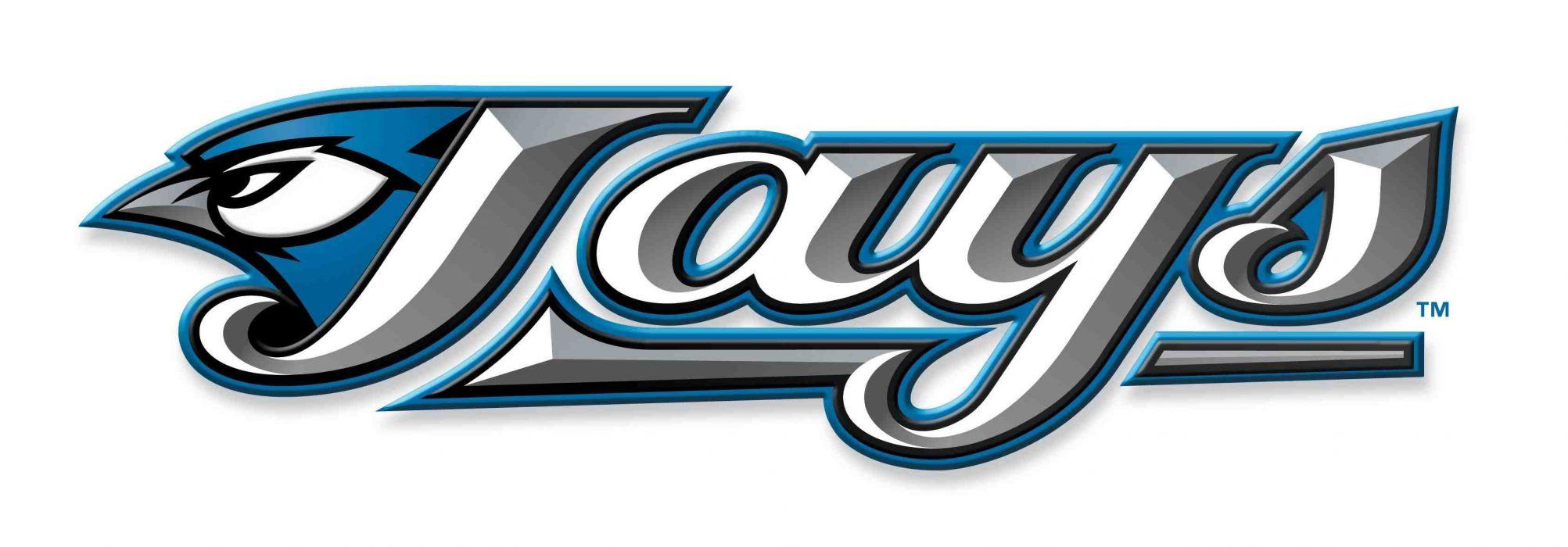 TORONTO BLUE JAYS mlb baseball (12) wallpaper