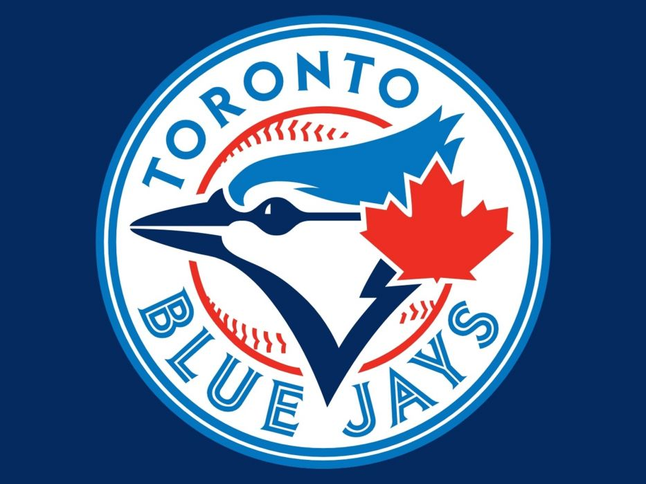 TORONTO BLUE JAYS mlb baseball (31) wallpaper