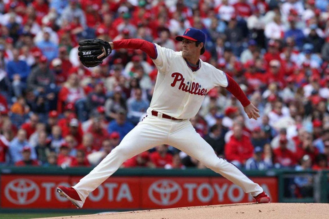 PHILADELPHIA PHILLIES mlb baseball (27)_JPG wallpaper
