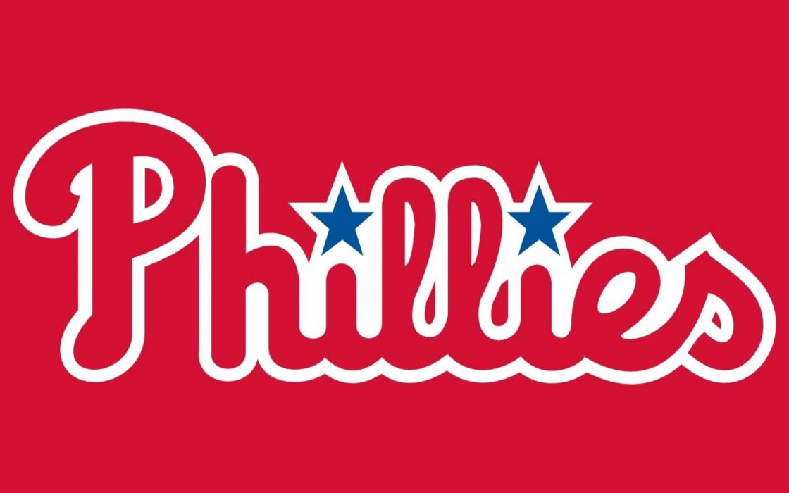 PHILADELPHIA PHILLIES mlb baseball (29) wallpaper