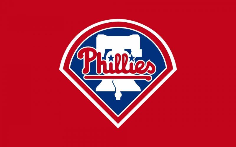 PHILADELPHIA PHILLIES mlb baseball (45) wallpaper