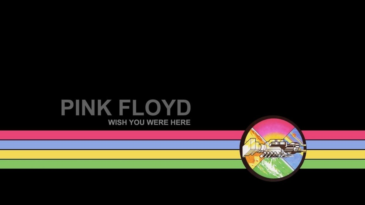 Pink Floyd lines backgrounds graphics wallpaper