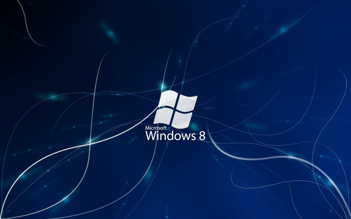 Windows 8 Microsoft Windows wallpaper