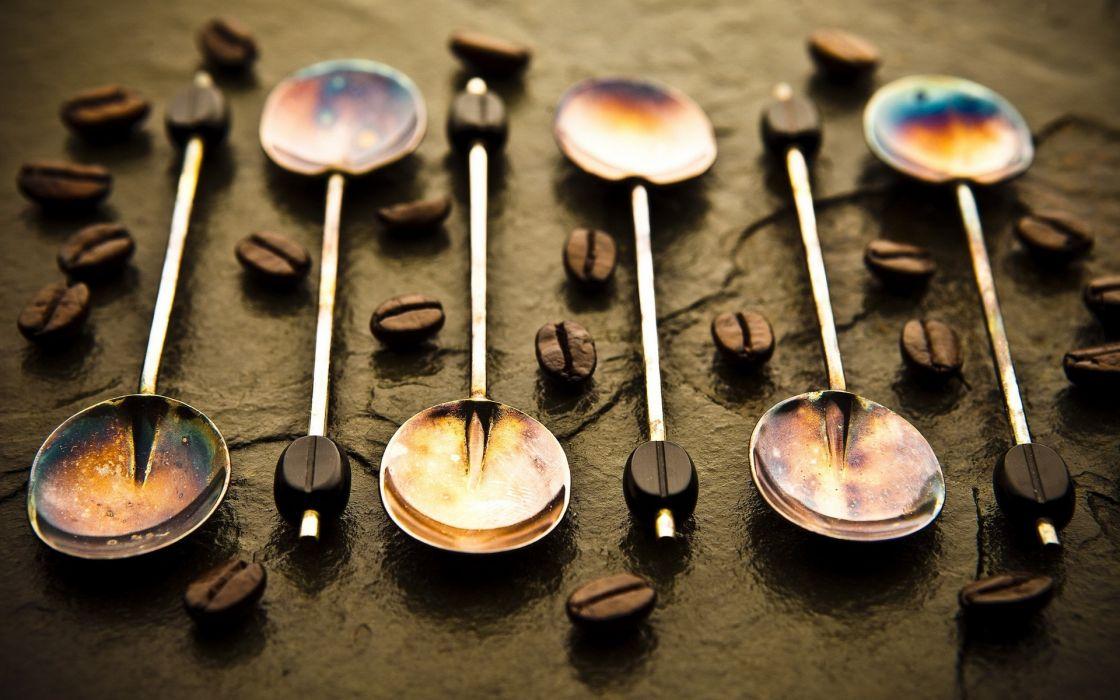 coffee brown wallpaper