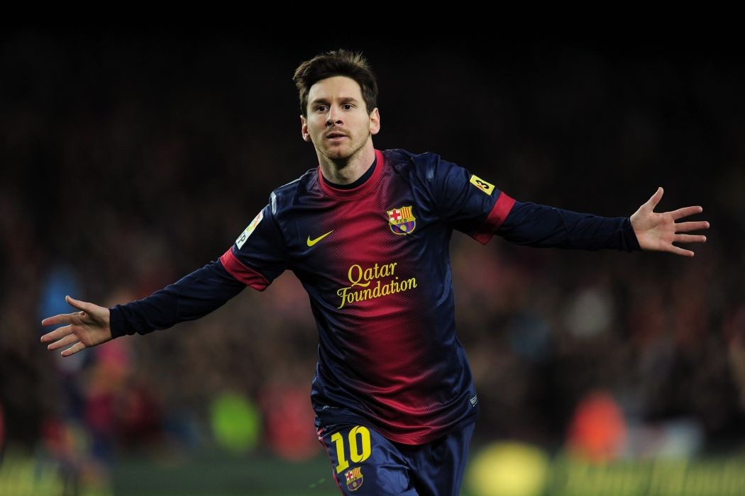 Lionel Messi soccer     g wallpaper