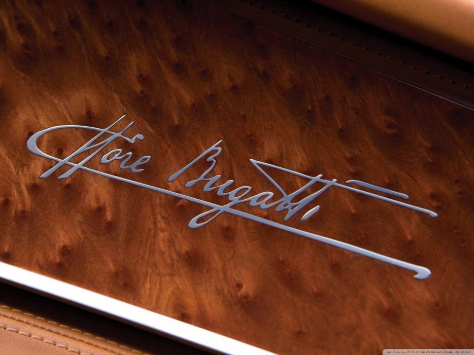 bugatti galibier signature-wallpaper-2048x1536 wallpaper