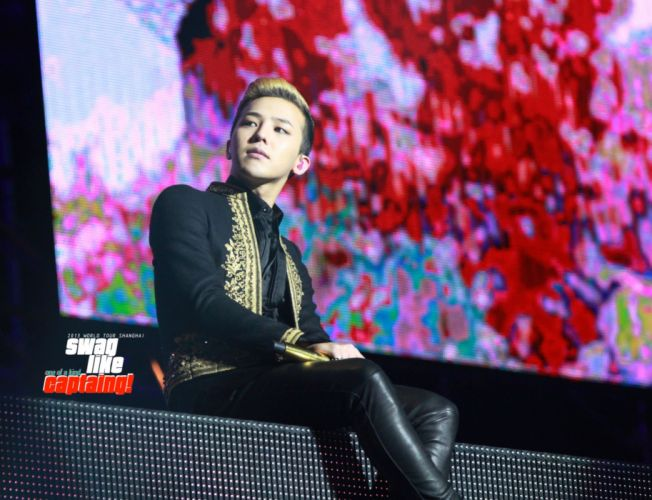 G-Dragon BigBang hip hop k-pop korean kpop pop (15) wallpaper