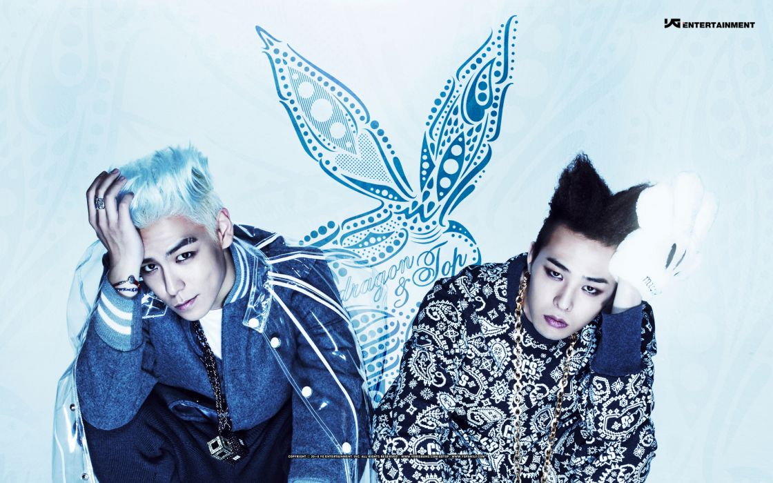 G-Dragon BigBang hip hop k-pop korean kpop pop (30) wallpaper