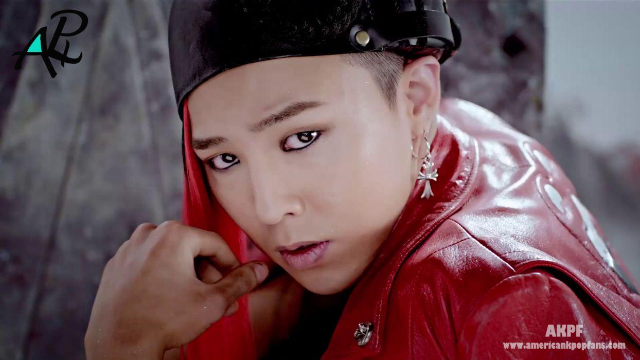 G-Dragon BigBang hip hop k-pop korean kpop pop (40) wallpaper
